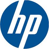 HP Toner CE250X / CE251YC (Cyan)