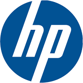 HP Toner  CE250X /  CE252YC  (Black)