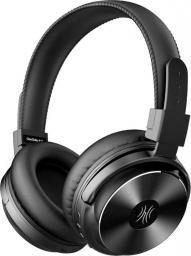 Słuchawki OneOdio A11