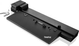 Stacja/replikator Lenovo ThinkPad Workstation Dock EU/Korea (40A50230EU)