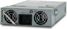 Allied Telesis Zasilacz Hot Swap PoE dla modeli AT-X610 (AT-PWR250-50)