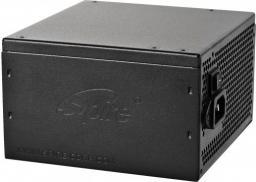 Zasilacz Spire Pearl 600W (SP-ATX-600Z-PPFC)