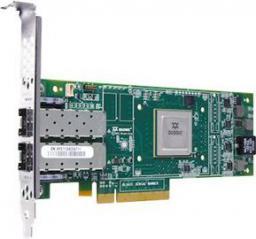 Lenovo Adapter PCIe Gen 3 Fibre Channel (00Y3337)