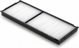 Epson Zestaw filtrów powietrza A17 do EB-G5100/5150NL/5200WNL/5300NL/5350NL (V13H134A17)