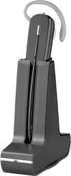Słuchawki Plantronics C565 Bezprzewodowy zestaw DECT GAP, Czarny