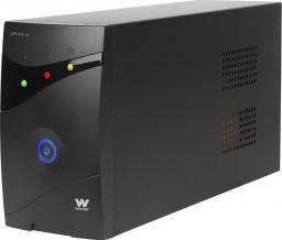 UPS Woxter 650VA (PE26-062)