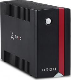 UPS Epyc Neon 850VA