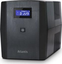 UPS Atlantis OnePower 1200VA