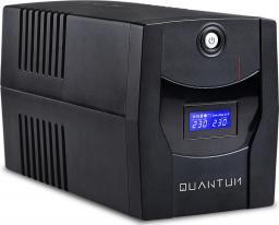 UPS Epyc Quantum 1500VA