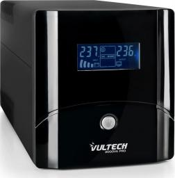 UPS Vultech Pro 2000VA