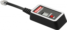 Carrera Wireless+ Receiver Digital 124 / 132 (20010112)