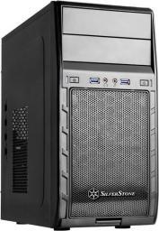 Obudowa SilverStone PS12 (G410PS12B000020)