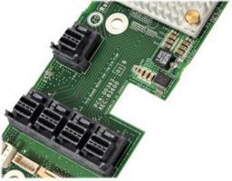 Macierz dyskowa Intel RAID Expander (RES3TV360)