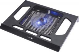 Podstawka chłodząca Connect IT CI-438
