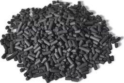 vidaXL Granulki pochłaniające zapachy z aktywnym węglem, 5 kg