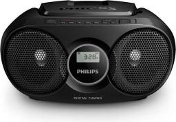Radioodtwarzacz Philips AZ215B/12