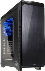 Obudowa Zalman Z9 Neo (Z9 NEO BLACK)