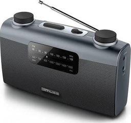 Radio Muse Radio M-025 R