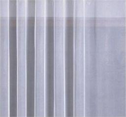Wisan Firanka Lumia wysokość 250 cm - DomoweTekstylia   WN511L