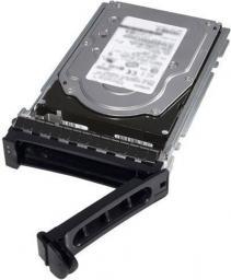 """Dysk serwerowy Dell 300GB 2.5"""" 15000 SAS-3 (400-AJRK)"""