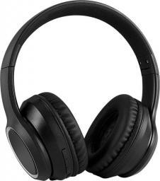 Słuchawki Sencor SEP 710BT