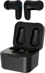 Słuchawki Buxton REI-TW 100 MK2