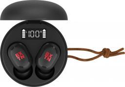 Słuchawki Buxton REI-TW 051