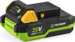 Fieldmann Akumulator FDUZ 79020