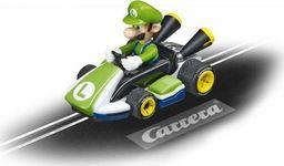 Carrera Carrera FIRST 20065020 Nintendo Mario Kart - Luigi