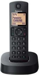Telefon bezprzewodowy Panasonic KX-TGC310 PDB