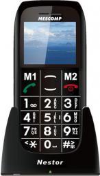 Telefon komórkowy Mescomp MT-195 NESTOR
