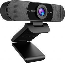Kamera internetowa Emeet C960 (EMC960BLKDE)