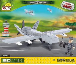 Cobi Armia Dron (CO-2147)