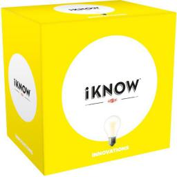 Tactic IKNOW Mini: Innowacje (41341)