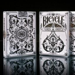 Bicycle Archangels Bicycle Premium - (BIC-1025459)