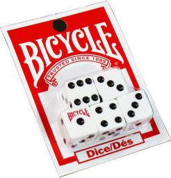 Bicycle Kości