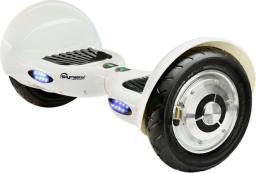 Deskorolka elektryczna Skymaster 2 Wheels 10