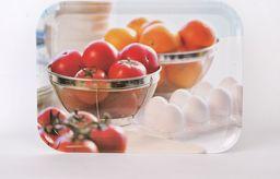 Witek Home Taca Tomatoes 25cm x 33cm