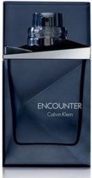 Calvin Klein Encounter EDT 30ml