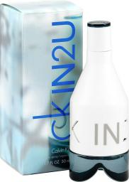 Calvin Klein In2U EDT 100ml