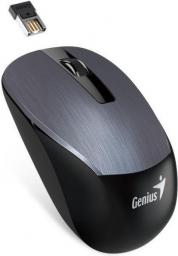 Mysz Genius NX-7015