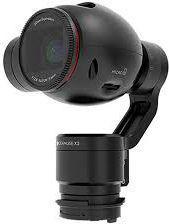 Kamera DJI Gimbal & Camera P25 do DJI OSMO (10477)
