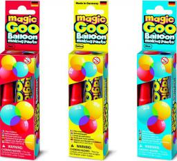 Russell MAGIC GOO Pasta do Robienia Balonów RUS-6300