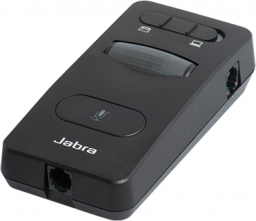 Jabra LINK 860 (860-09)