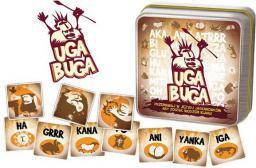 Rebel Uga Buga! - (23186)