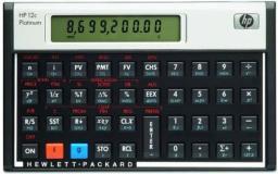 Kalkulator HP F2231AA#UUZ