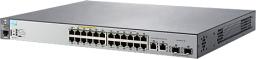 Switch HP 2530-24-PoE+ (J9779AR#ABB)