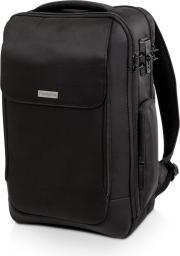 Plecak Kensington SecureTrek 15.6'' (K98617WW)