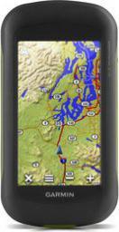 Nawigacja GPS Garmin Montana 610 (010-01534-03)