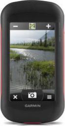 Nawigacja GPS Garmin Montana 680 (010-01534-15)
